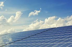 dachfläche vermieten dachanmietung energie ewan