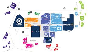 Barnes And Noble Grossmont Center Store Directory Grossmont Center