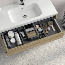 free standing kitchen sink cabinet 40 bathroom vanity freestanding cabinet sink legs