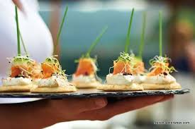 alouette cuisine luxury hotel barge belmond alouette canal du midi south
