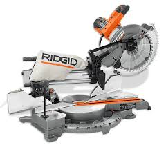 Rigid 7 Tile Saw Stand by Ridgid Canada Promotions