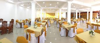 reception halls shiny wedding halls shiny wedding reception halls hikkaduwa sri lanka