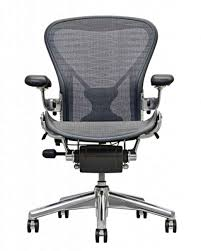 Modern Office Chairs Mesh Furniture Office Furniture Office Poise Modern Ergonomic Mesh