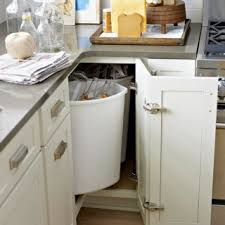 kitchen corner storage ideas kitchen corner storage archives ideastand