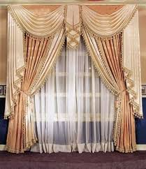Elegant Window Treatments by 17 Best Ideas About Elegant Curtains On Pinterest Girls Bedroom