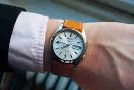 amazon black friday specials on seiko mens watches the 7 best seiko watches you can buy under 250 thrillist