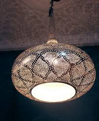 galatabazaar rakuten global market egyptian brass pendant lamp