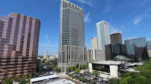 tampa among the most affordable cities in the country tampa bay
