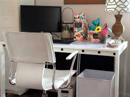 Small Wooden Desk Office Furniture Apartment Furniture Small Wood Computer Cool