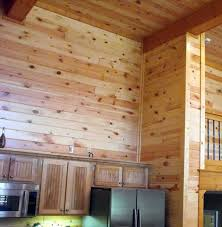painted knotty pine paneling amazing vgrooved pine wainscoting
