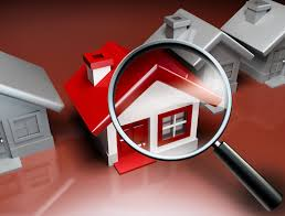 tips to find property for sale easily eads solutions