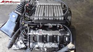 dodge stealth jdm used dodge stealth complete engines for sale