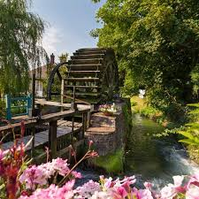 chambres d hotes à veules les roses visiter veules les roses côte d albâtre fleuve ses huîtres