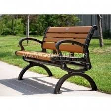 Commercial Patio Furniture Canada Commercial Outdoor Benches Foter