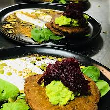 mister cuisine mister greens cafe grill forest hill restaurant reviews phone