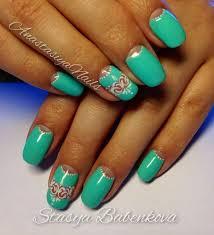 nail art 294 best nail art designs gallery spring nails