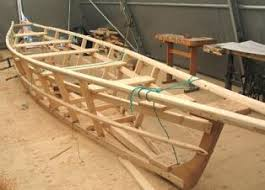 Boat Building Plans Free Download by Small Plywood Boat Plans Plans Diy Free Download Diy Deck Bench