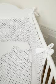 nobodinoz tour de lit 25 parasta ideaa pinterestissä tour de lit vauvan huone bebe