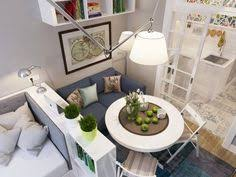 Small Studio Apartment Layout Ideas 10 Efficiency Apartments That Stand Out For All The Good Reasons