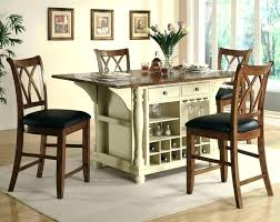 pub style dining table pub tables and chairs pub style dining room chairs livingonlight co