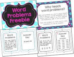 parts of speech sheet parents scholasticcom
