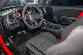 dodge viper 2017 interior 2018 dodge viper demon beautiful 2018 report this image inside