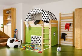 Bedroom Furniture For Kids Tags  Bedrooms For Boys Simple - Youth bedroom furniture dallas