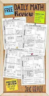 best 25 daily 3 math third grade ideas on pinterest daily 3