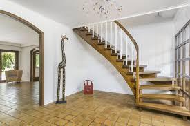 Wohnhaus Zu Kaufen Gesucht Häuser Zum Verkauf Bedburg Hau Mapio Net