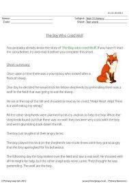 free printable english comprehension worksheets ks3 uk worksheets
