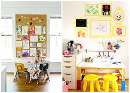 child magazines how to make a kids u0027 craft corner