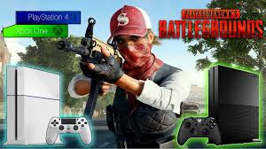 is pubg on ps4 player unknowns battlegrounds will come to ps4 pubg will release