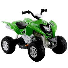 battery powered ride toys kids u0027 ride ons toys