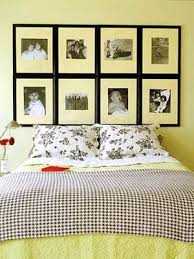 Better Homes Headboard by 17 Best Headboards Images On Pinterest Headboard Ideas Home And