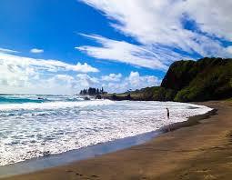 Hawaii travel academy images 349 best the hawaiian islands images hawaiian jpg