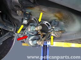 100 89 mercedes 190e manual mercedes benz 190e fuel pump