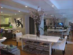 Transitional Dining Room Furniture Transitional Style Dining Room Furniture Beautiful Furniture Of