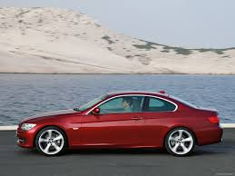 2011 3 series bmw bmw 3 series coupe 2011 picture 11 of 42