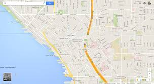 Google Maps Seattle by The Problem With Gtfs Transit Mode Categories
