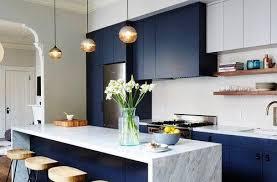 interior decor kitchen amazing ideas interior decor kitchen pictures for small remco design