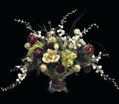 Wholesale Silk Flower Arrangements - silk flower arrangements u2013 eatatjacknjills com