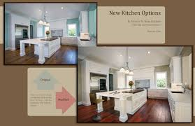 28 kitchen design portfolio bretton toop interior design