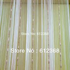Curtains For Doorways Hanging Bead Curtain Hanging Bead Curtains Marvelous Hanging Bead
