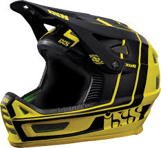 best motocross helmet lazer helmets offer 100 satisfaction guarantee online icon
