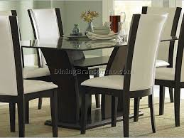 Bobs Furniture Waldorf by Kitchen Bobs Furniture Kitchen Sets And 22 Sears Furniture Sale