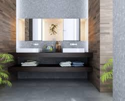 simplicity small bathroom decorating ideas with floating bath