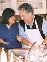 ina garten what if ina garten worked at leo s the fourth edition the