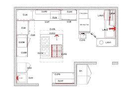 plan cuisine en u plan de cuisine en u plan cuisine en u plan cuisine plan cuisine 4