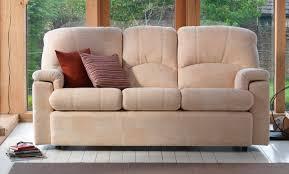 G Plan Recliner G Plan Furniture Chloe G Plan Upholstery Chloe G Plan Chloe