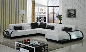 living room 10 awesome sofa set for living room design gallery